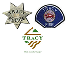 City of Tracy Public Safety