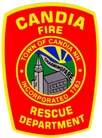 Candia Fire Rescue
