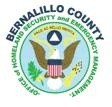 Bernalillo County Office of Homeland Security and Emergency Mgmt