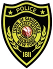 Saugerties Police Department