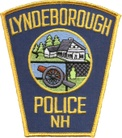 Lyndeborough Police Department