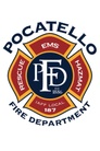 Pocatello Fire Department, Idaho