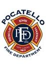 Pocatello Fire Department, Idaho