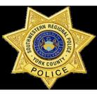Southwestern Regional Police Department