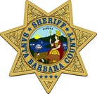 Santa Barbara County Sheriff