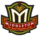 Middleton Police Department