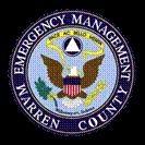 Warren County EMA