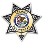 Leland, IL. Police Department
