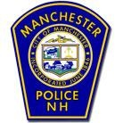 Manchester, NH: Police Department