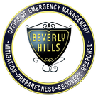 City of Beverly Hills - Office of Emergency Management