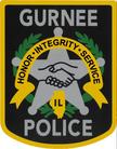 Gurnee IL Police Department
