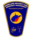 Pocahontas County Emergency Management