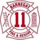 Barnegat Fire Company