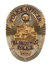 El Segundo Police Department