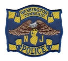 Washington Township Police Department (Warren County NJ)