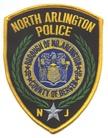 North Arlington Emergency Services