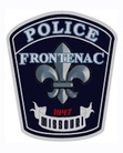 Frontenac, Missouri Police Department