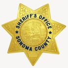 Sonoma County Sheriff's Office