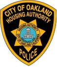 Oakland Housing Authority Police