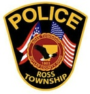 Ross Township Police Department (Butler County)