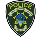 Moraga Police Department