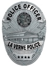 La Verne Police Department