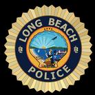 LONG BEACH POLICE DEPARTMENT-HEADQUARTERS