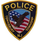 Tewksbury Township Police Department