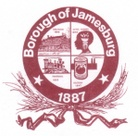 Jamesburg Borough