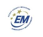Scott County EMA
