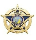 Polk County NC
