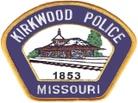 Kirkwood Police Department