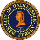Hackensack Office of Emergency Management