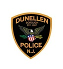 Dunellen Police Department
