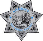 San Diego County Sheriff&#39;s Department