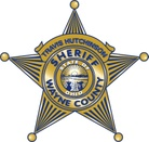 Wayne County Sheriff's Office (Ohio)
