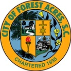 Forest Acres Police Department