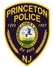 Princeton NJ Police Department
