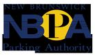 New Brunswick Parking Authority