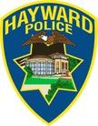 City of Hayward Police Dept