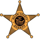 Salem County Sheriff's Office