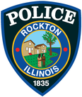 Rockton Police Department