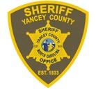 Yancey County Sheriff Office