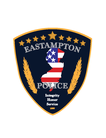 Eastampton Township Police Department