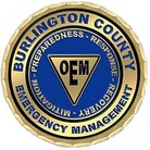 Burlington County NJ OEM