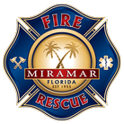 Miramar Fire-Rescue Department