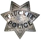 Truckee Police Dept.