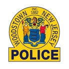 Woodstown Police Department