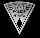 New Mexico State Police/New Mexico
