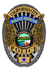 California City Police Department